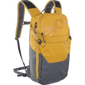 EVOC Ride 8 Backpack 8l + 2l Bladder, naranja